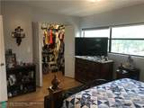 2225 45th Ave - Photo 15