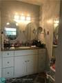 2225 45th Ave - Photo 18