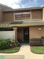 2225 45th Ave - Photo 31