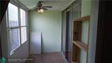 9400 Live Oak Pl - Photo 17