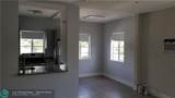 7116 Bay Dr - Photo 1