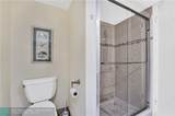 5100 Bayview Dr - Photo 38