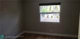 1115 Middle St - Photo 47