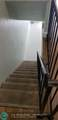 1115 Middle St - Photo 52
