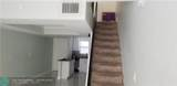 1115 Middle St - Photo 53