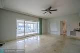 818 Bryan Place - Photo 14