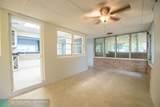 818 Bryan Place - Photo 2