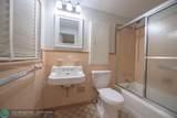 818 Bryan Place - Photo 21