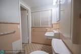 818 Bryan Place - Photo 22