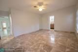 818 Bryan Place - Photo 26