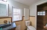 818 Bryan Place - Photo 28