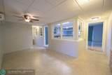 818 Bryan Place - Photo 40