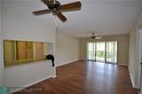 1113 Green Pine Blvd - Photo 2
