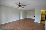1113 Green Pine Blvd - Photo 3