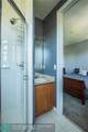 516 7th Ave - Photo 16