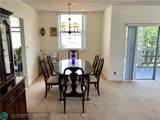 4330 Hillcrest Dr - Photo 4