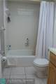934 9th Ave - Photo 13