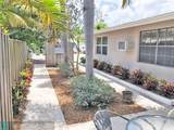 1240 12th Ave - Photo 12