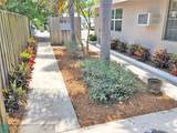 1240 12th Ave - Photo 13