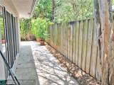 1240 12th Ave - Photo 14