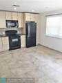 1240 12th Ave - Photo 25