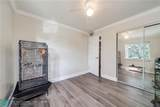 6797 40th St - Photo 29