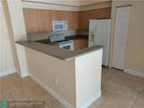 8020 Nob Hill Rd - Photo 12