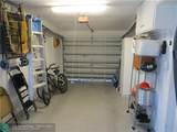510 3rd Ave - Photo 12