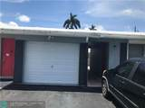 510 3rd Ave - Photo 15