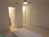 510 3rd Ave - Photo 25