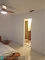 510 3rd Ave - Photo 34