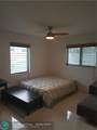 510 3rd Ave - Photo 40