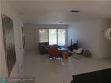 510 3rd Ave - Photo 56