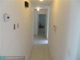 510 3rd Ave - Photo 61
