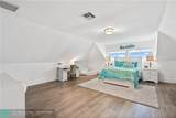 2800 47th St - Photo 27