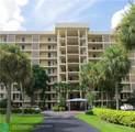 3050 Palm Aire Dr - Photo 1