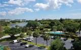 3050 Palm Aire Dr - Photo 25