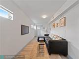 3709 2nd St - Photo 18
