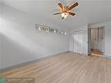 3709 2nd St - Photo 26