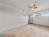 3709 2nd St - Photo 27