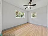 3709 2nd St - Photo 29