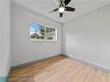 3709 2nd St - Photo 30