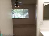 900 142nd Ave - Photo 27