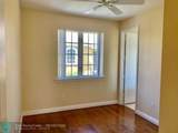 504 7th St - Photo 15