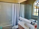 504 7th St - Photo 16