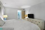 4730 4th St - Photo 12