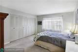 4730 4th St - Photo 15