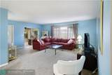4730 4th St - Photo 3