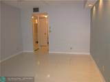 7699 79th Ave - Photo 19