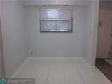 7699 79th Ave - Photo 5